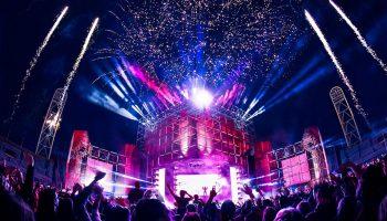 Events-Management