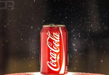 coca-cola-challenge