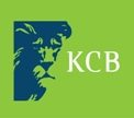 kcb_green1